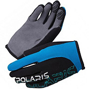 Polaris Mini Trail Gloves SS16