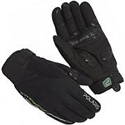 Polaris Torrent Gloves AW15