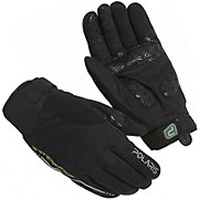 Polaris Torrent Gloves AW15