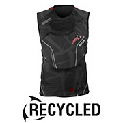 Leatt Body Vest 3DF AirFit - Ex Display