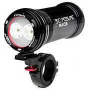 Exposure Race Mk10 Front Light