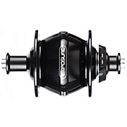 Exposure Revo Dynamo Hub Front Light 32 Spoke