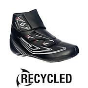 Gaerne G.Akira Road Boots - Ex Display
