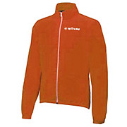 Shimano Milremo Basic Windbreaker Jacket