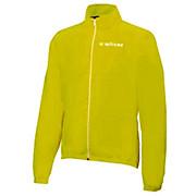 Shimano Milremo Basic Windbreaker Jacket