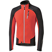 Shimano Performance Windbreaker Jacket
