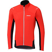 Shimano Performance Windbreaker Jersey