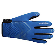 Shimano Thick Windbreak Gloves