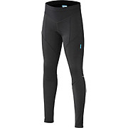 Shimano Womens Performance Windbreaker Tights