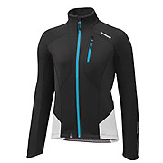 Shimano Womens Perfromance Windbreaker Jacket