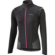 Shimano Womens Performance Winter Jersey