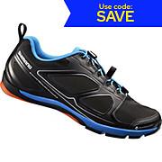 Shimano CT71L MTB Shoes