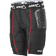 Leatt Impact Airflex Shorts 2016