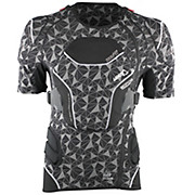 Leatt Airfit Lite Body Tee 2016
