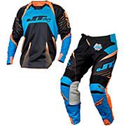 JT Racing Subframe Protek Clothing Bundle 2015