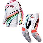 JT Racing Youth Race Kit Bundle 2015