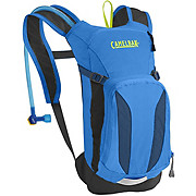 Camelbak MULE Mini Hydration Pack 2016