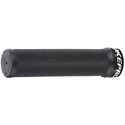 Nukeproof Element - Knurled Single Clamp Grip