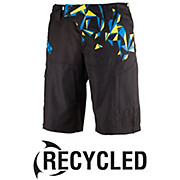 IXS Curva DH Comp Shorts - Ex Display