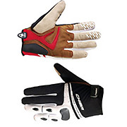 Chiba Competition Pro Glove