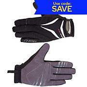 Chiba Evolve Full Finger Glove