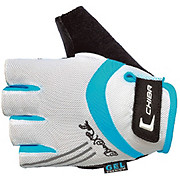 Chiba Ladies Bio-x-cell Performer Gel Mitt