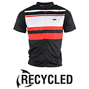 IXS Vulp MTB Comp Jersey - Ex Display