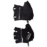 Chiba Gel Protect Glove