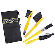 Pedros Pro Brush Kit