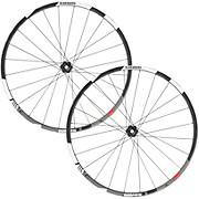 SRAM Rise 40 MTB Wheelset