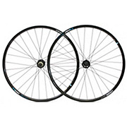 Kinesis Crosslight V3 CX Wheelset