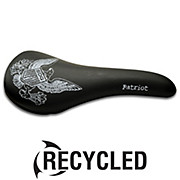 SDG Patriot I-Beam Saddle - Ex Display