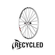 DT Swiss RR 1455 Road Wheel - Ex Display