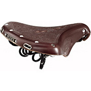 Brooks England B18 Lady Saddle