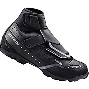 Shimano MW7 Gore-Tex MTB SPD Winter Boots AW17