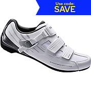 Shimano RP3 SPD-SL Road Shoes 2018