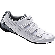 Shimano RP2W Womens SPD Road Shoes