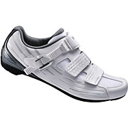 Shimano RP3W Womens SPD-SL Road Shoes