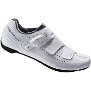 Shimano RP5W Womens Road SPD-SL Shoes