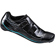 Shimano Womens WR84 Road Shoes 2016