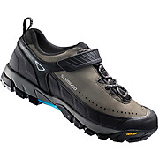 Shimano XM7 Gore-Tex MTB SPD Shoes 2017