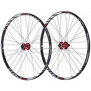 Novatec Diablo 29 Wheelset
