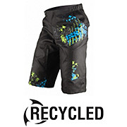 IXS Crank-It Up DH Comp Shorts - Ex Display