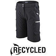 IXS Stenta Lady Trail Shorts - Ex Display
