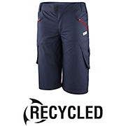 IXS Torent BC Shorts - Ex Display