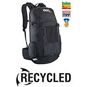 Evoc FR Trail 18L Backpack - Ex Display 2015