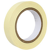 Stans No Tubes Universal Kit Tape
