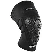 Leatt Airflex Pro Knee Guard 2018