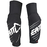 Leatt Elbow Guard 3DF 5.0 2016