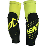 Leatt Elbow Guard 3DF Junior 2017